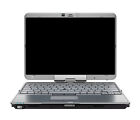 HP EliteBook 2740P EliteBook PC Notebooks/Laptops