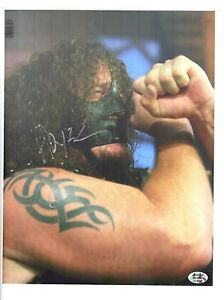 Abyss-signed-photo-18-COA