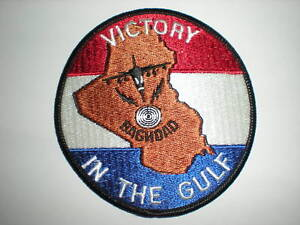 DESERT-STORM-F-111-VICTORY-IN-THE-GULF-PATCH