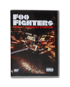 Foo-Fighters-Live-At-Wembley-Stadium-DVD-2008
