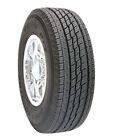 275/70/16 Car & Truck Tires