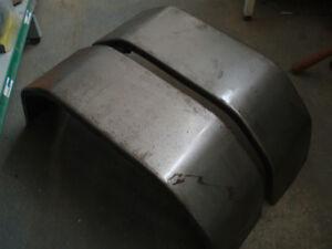 1-pair-Trailer-mudguards-standard-single-axle-trailer