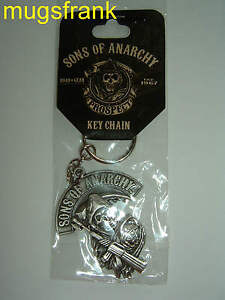 Sons-of-Anarchy-Tv-Show-Metal-Keychain