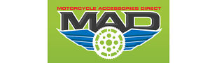 Mad Motorcycles