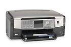 HP PhotoSmart Inkjet Computer Printers