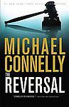 The-Reversal-by-Michael-Connelly-2010-Hardcover