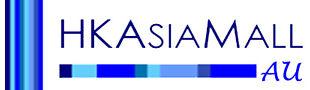 hkasiamall Australia