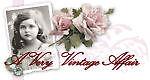 a_very_vintage_affair