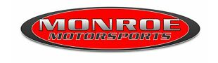 MONROE MOTORSPORTS