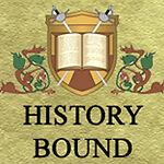 historyboundllc