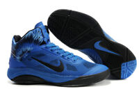Nike Athletic Shoes ---         Quality Durability