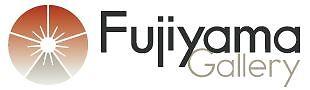 Fujiyama Gallery