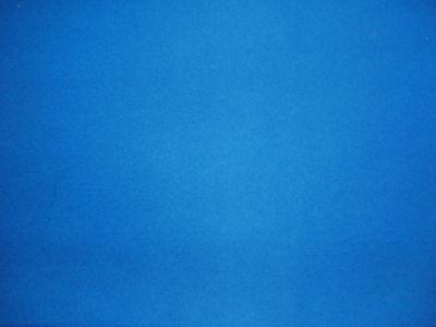 BLUE POOL RACKING CLOTH