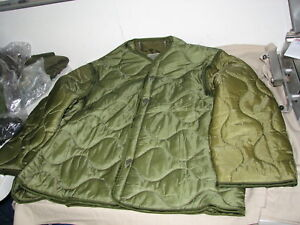 M65-coat-liner-jacket-cold-weather-size-LARGE-military