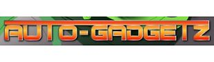 Auto-GadgetZ