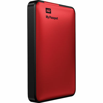 How to Buy Used External Hard Disk Drives