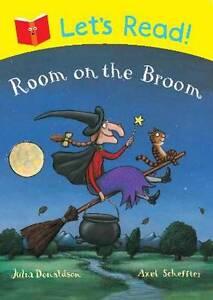 Lets-Read-Room-on-the-Broom-Julia-Donaldson-Axel-Scheffler