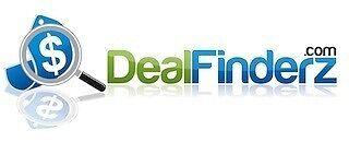 DealFinderz1