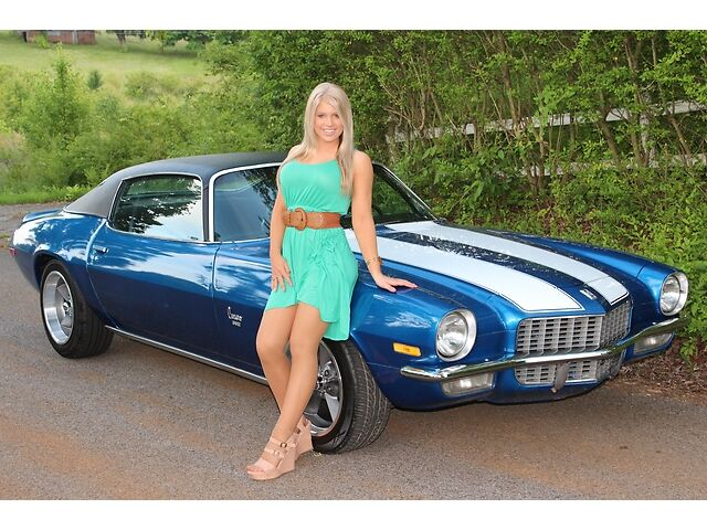 smoky mountain traders model brittany city Car Tuning