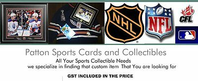 patton_sports_cards&collectables