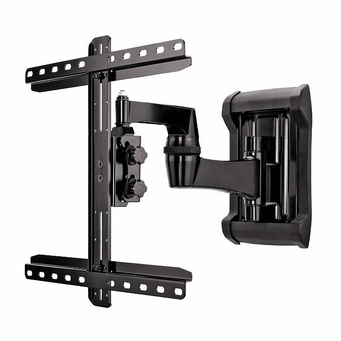 Top 10 Tv Wall Mounts Ebay