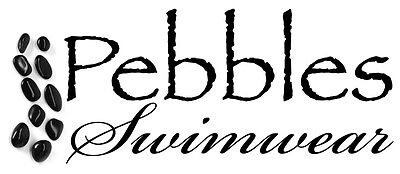 Pebbles Swimwear
