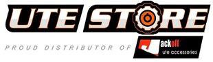 Utestore.com