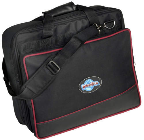 How to Buy DJ Bags and Carry Cases on eBay