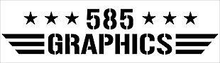 585 Graphics
