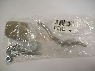 H.b. Ives Line Cleat Hook 583a92