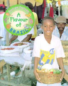 Mariana-Serra-Flavour-of-Brazil-Food-Festivals-Book