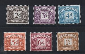 D69-D74-Set-x-6-Postage-Dues-Chalky-Superb-unmounted-mint