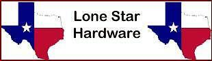 LS Hardware