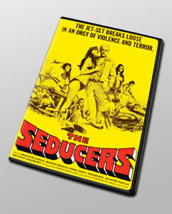 THE-SEDUCERS-TOP-SENSATION-Edwige-Fenech-GIALLO-DVD