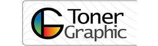 Toner Graphic