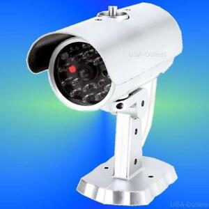 Motion Detector Outdoor Lights With The Camera Built In
