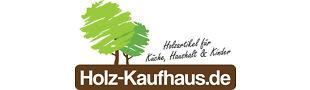Holz-Kaufhaus
