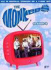 The Monkees TV Shows DVDs