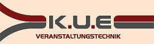 kue-shop24