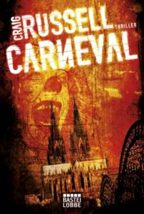 Carneval-von-Craig-Russell-2011-Taschenbuch