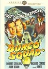 Bunco Squad (DVD, 2010)