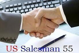 ussalesman55