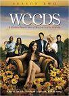 Weeds - Season 2 (DVD, 2007, 2-Disc Set)