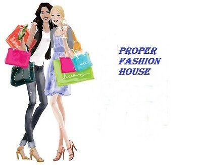proper.fashion.boutique