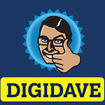 digidave_power