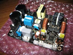 ICE-Power-50ASX2-Power-Amplifier-Bang-Olufsen-20-pack