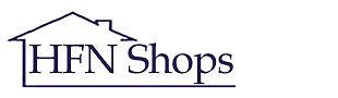 HFN Shops