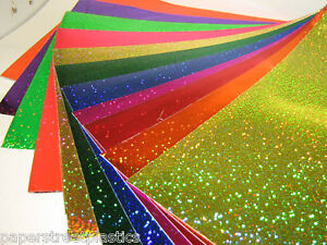 Glittering-Sign-Vinyl-24-x-10-ft-LongLife-Holographic