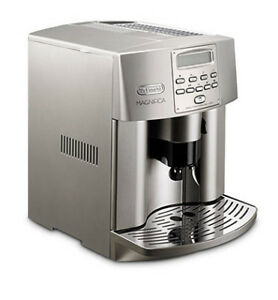 Delonghi-Magnifica-Automatic-Espresso-Maker-ESAM3500