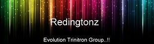 Redingtonz